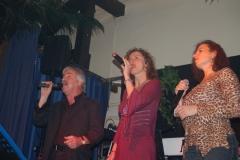 MusikerWeihnachtsfeier2007_pic042