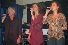 MusikerWeihnachtsfeier2007_pic044
