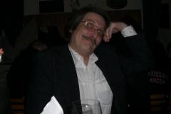 MusikerWeihnachtsfeier2007_pic046
