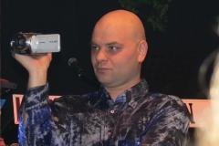 MusikerWeihnachtsfeier2007_pic049
