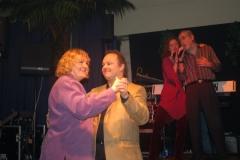 MusikerWeihnachtsfeier2007_pic053