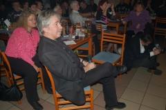 MusikerWeihnachtsfeier2007_pic057