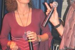 MusikerWeihnachtsfeier2007_pic058