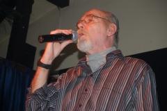 MusikerWeihnachtsfeier2007_pic059