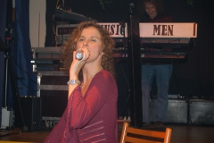 MusikerWeihnachtsfeier2007_pic063
