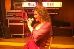 MusikerWeihnachtsfeier2007_pic066