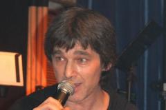 MusikerWeihnachtsfeier2007_pic072