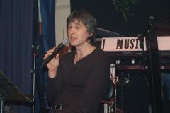 MusikerWeihnachtsfeier2007_pic073