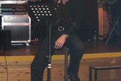 MusikerWeihnachtsfeier2007_pic074
