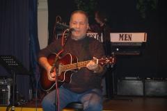 MusikerWeihnachtsfeier2007_pic077