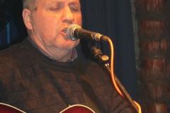 MusikerWeihnachtsfeier2007_pic079
