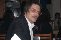 MusikerWeihnachtsfeier2007_pic086