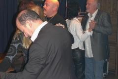 MusikerWeihnachtsfeier2007_pic087