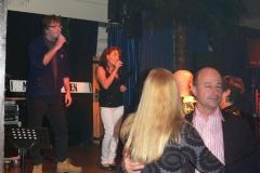 MusikerWeihnachtsfeier2007_pic104