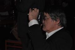 Musiker Wihnachtsfeier 12-2012_pic02_1