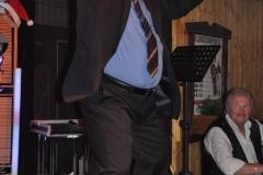 Musiker Wihnachtsfeier 12-2012_pic02_2