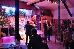 Musiker Wihnachtsfeier 12-2012_pic03_1