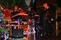 Musiker Wihnachtsfeier 12-2012_pic04
