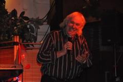 Musiker Wihnachtsfeier 12-2012_pic04_1