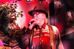 Musiker Wihnachtsfeier 12-2012_pic05