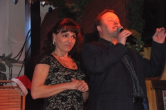 Musiker Wihnachtsfeier 12-2012_pic05_1