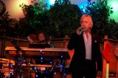 Musiker Wihnachtsfeier 12-2012_pic06
