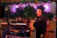 Musiker Wihnachtsfeier 12-2012_pic08