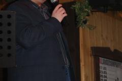 Musiker Wihnachtsfeier 12-2012_pic08_1