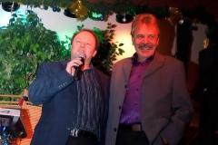 Musiker Wihnachtsfeier 12-2012_pic09