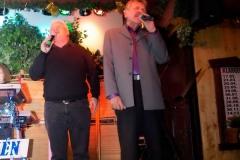 Musiker Wihnachtsfeier 12-2012_pic10