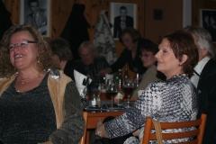 Musiker Wihnachtsfeier 12-2012_pic10_1
