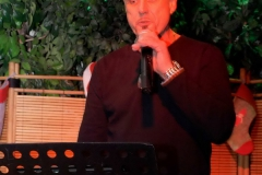 Musiker Wihnachtsfeier 12-2012_pic11