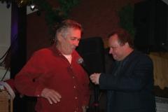 Musiker Wihnachtsfeier 12-2012_pic12_1