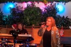 Musiker Wihnachtsfeier 12-2012_pic15