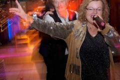 Musiker Wihnachtsfeier 12-2012_pic16