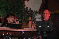Musiker Wihnachtsfeier 12-2012_pic16_1