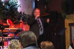 Musiker Wihnachtsfeier 12-2012_pic17