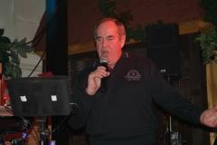Musiker Wihnachtsfeier 12-2012_pic17_1