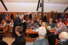 Musiker Wihnachtsfeier 12-2012_pic19
