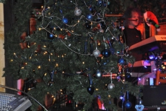 Musiker Wihnachtsfeier 12-2012_pic20