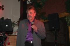 Musiker Wihnachtsfeier 12-2012_pic20_1