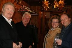 Musiker Wihnachtsfeier 12-2012_pic26