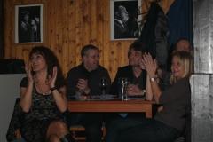 Musiker Wihnachtsfeier 12-2012_pic27