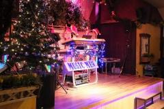 Musiker Wihnachtsfeier 12-2012_pic28