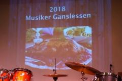 A001_MusikerGanslessen11-2018_18