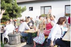 GartenpartyHebenstreitSommer2003_8