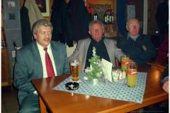 MusikerWeihnachtsfeier2008_pic001_t