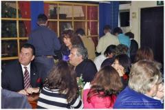 MusikerWeihnachtsfeier2008_pic004_h