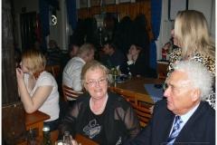 MusikerWeihnachtsfeier2008_pic004_p