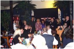 MusikerWeihnachtsfeier2008_pic006_t
